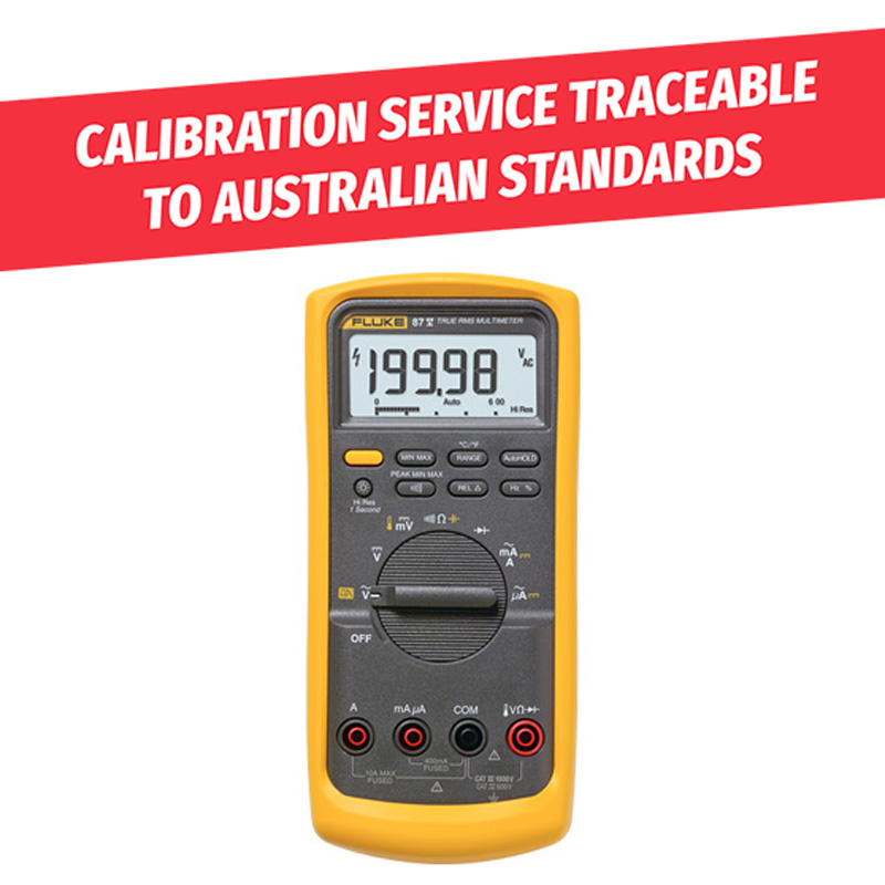 fluke cal 29 ii fluke 29 ii australia rh wavecom com au fluke 29 user manual fluke 29 user manual