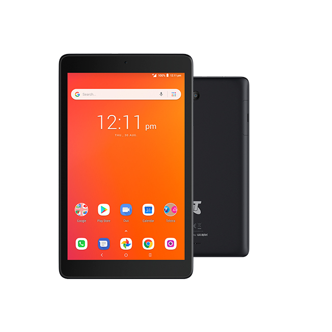 WCM-Android Tablet