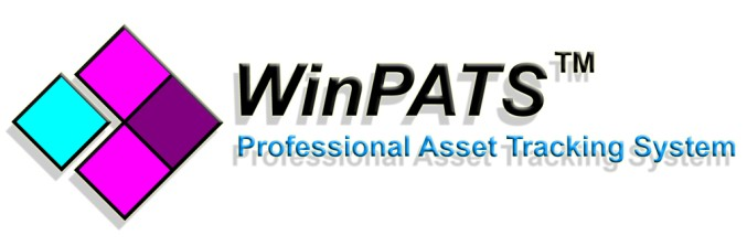 WCM-WinPATS SUPPORT